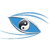 Prevenció Látáscentrum szemészeti magánrendelés Budapest XI 4be4510bf2